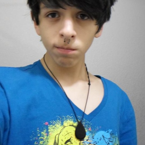 Manuel Valle's avatar