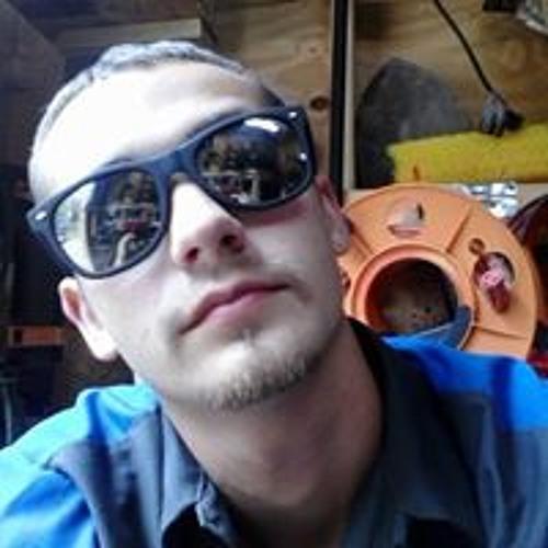 sickslip92's avatar