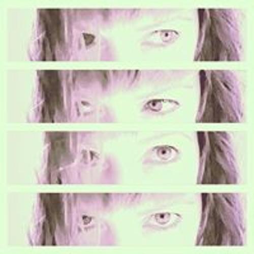 Joana Ji Antunes's avatar