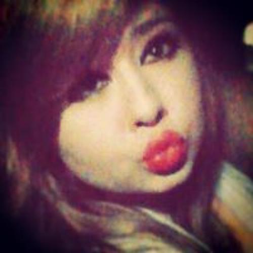 babylove_kiaa's avatar
