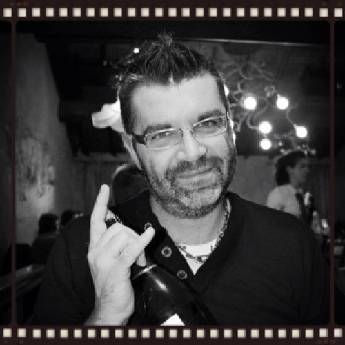 puma73vr's avatar