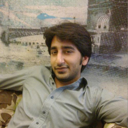 umair khan 171's avatar