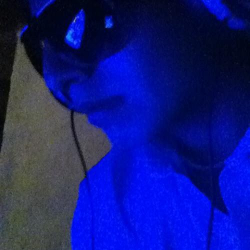 Beat ((abdii))'s avatar