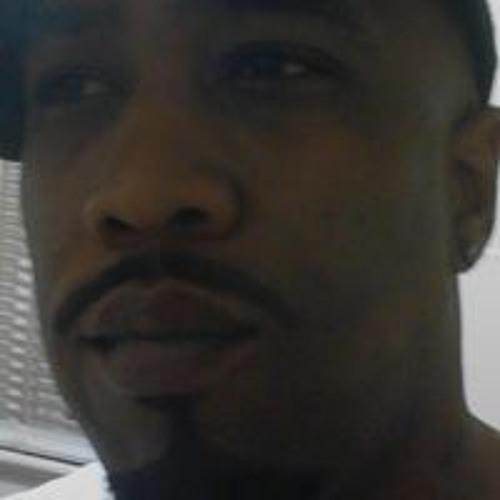 CharlesPuttin Henderson's avatar