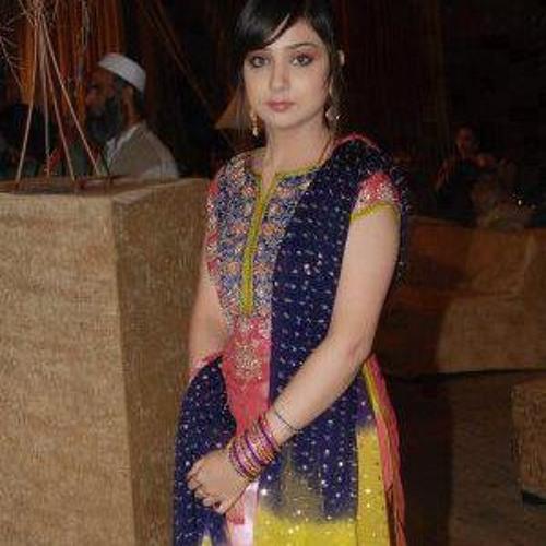 seep anwar's avatar