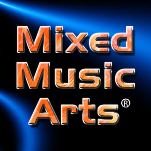Mixed Music Arts's avatar