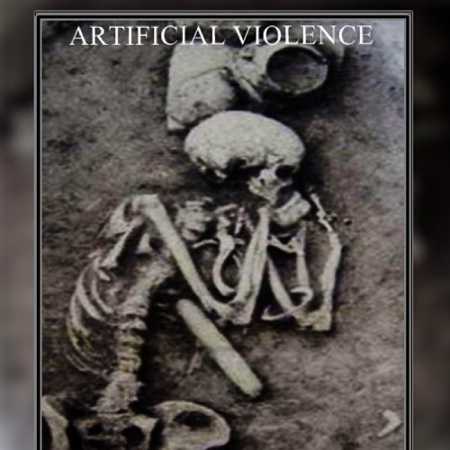 Artificial Violence's avatar