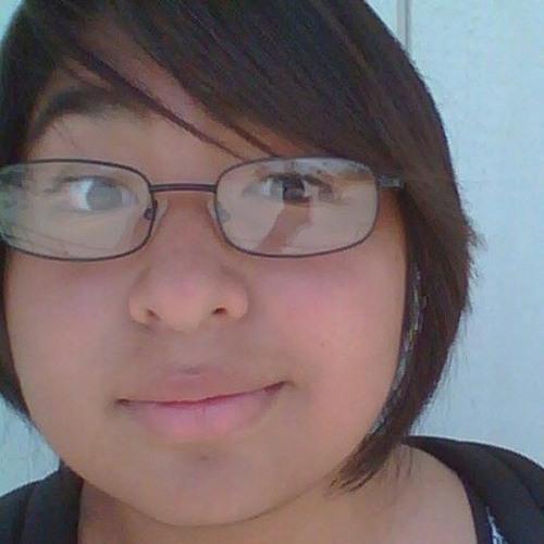 lochies's avatar