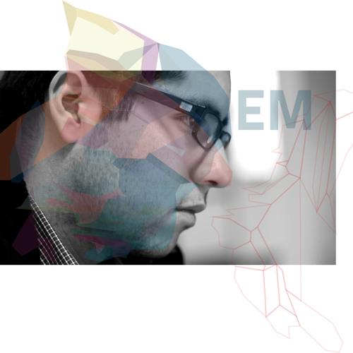 Endangered Machines's avatar