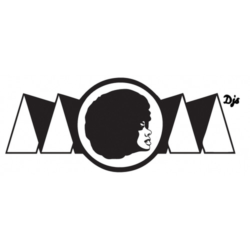MOM DJs & Events's avatar