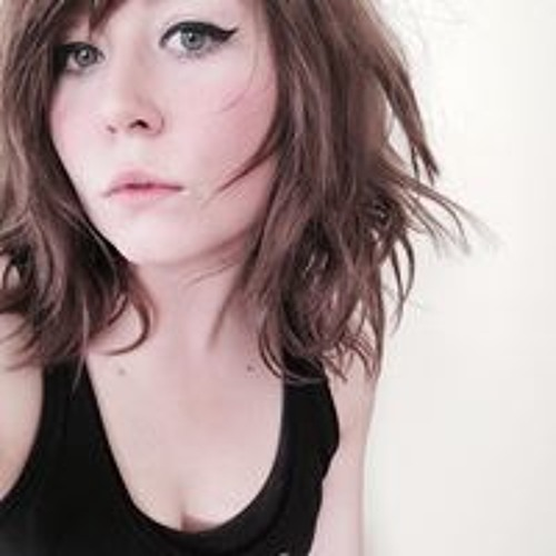 Grace Lorae's avatar