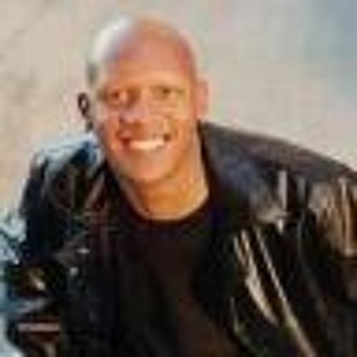 Jerome Graham's avatar
