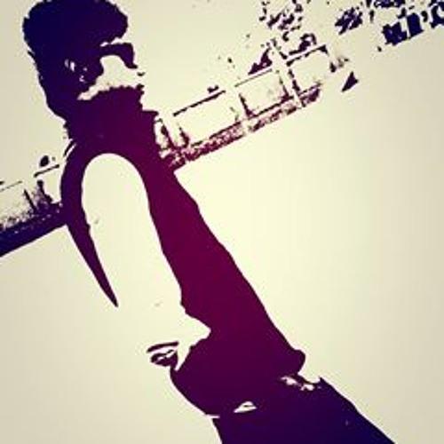 Rajan Galani's avatar