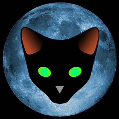 catmachine's avatar