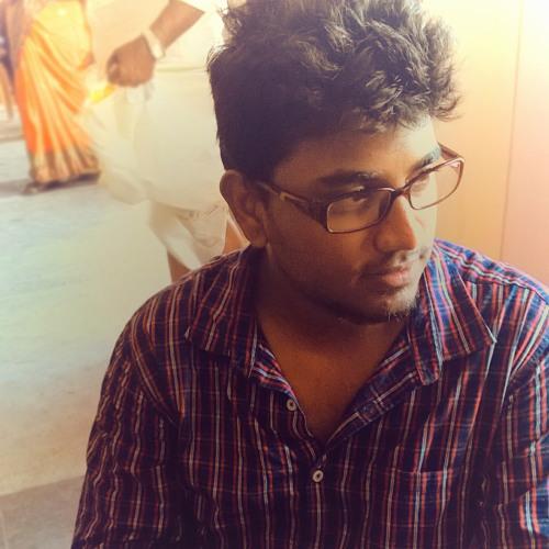 vgakhil's avatar