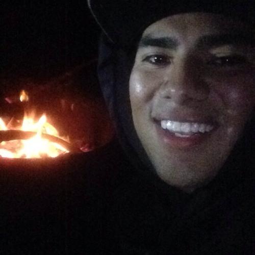 Ivan Carrillo 2's avatar