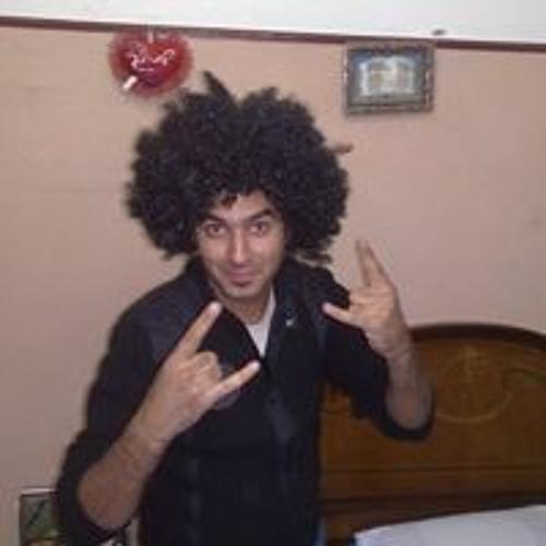Mahmoud Elshibly's avatar