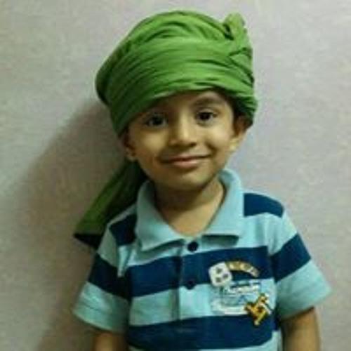 Rahul Gangani's avatar