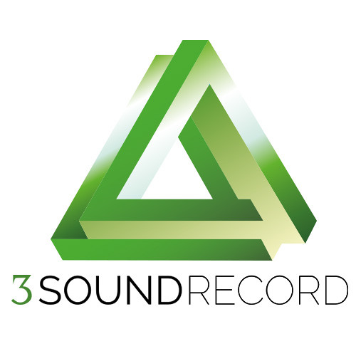 3Soundrecord's avatar