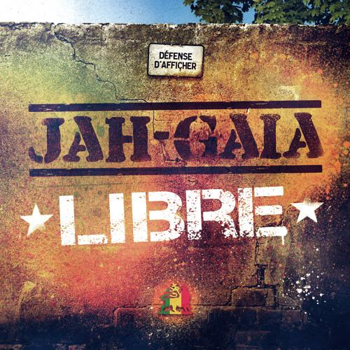 jahgaia's avatar