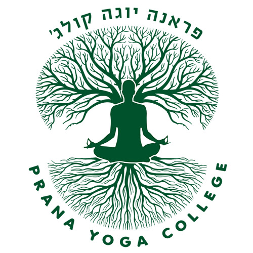 Prana Yoga College's avatar