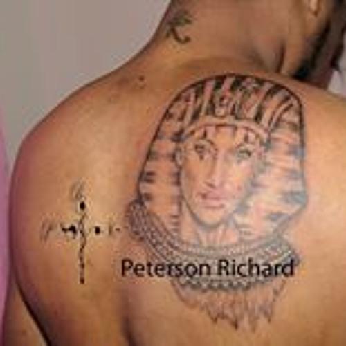 Peterson Richard 1's avatar