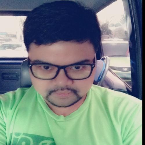 marcuslloyd86's avatar