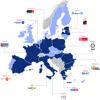 Voces críticas contra el TTIP en el Parlamento Europeo Portada del disco