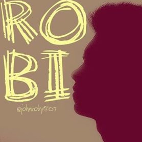 John Roby Rojo's avatar