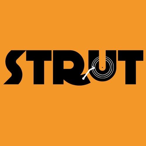 strut's avatar