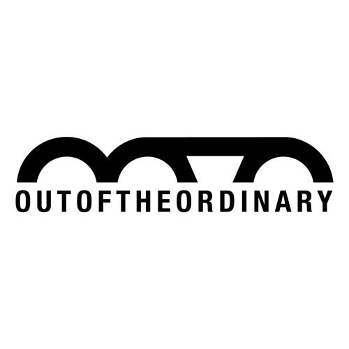 OOTO's avatar