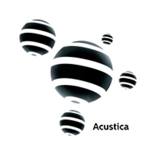 Acustica Audio's avatar