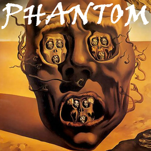 Phantom da ProDuca's avatar