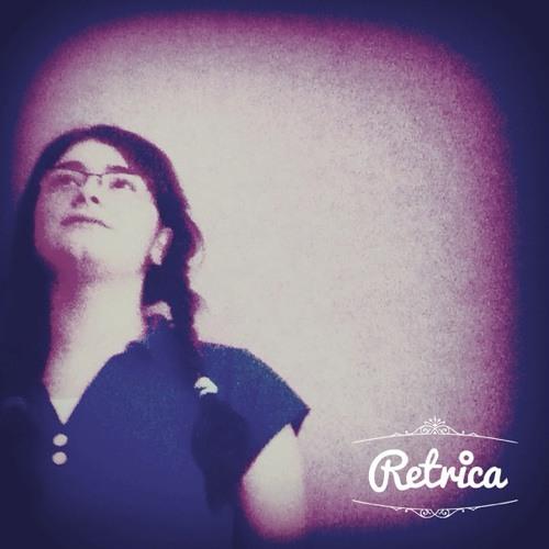 user582014435's avatar