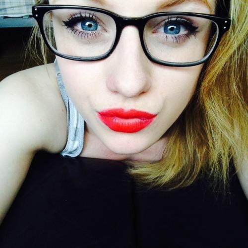 Kayleigh Bowman 2's avatar