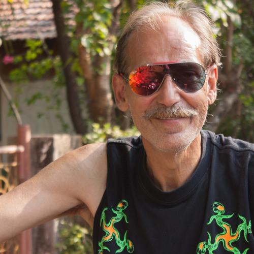 John Tizi's avatar