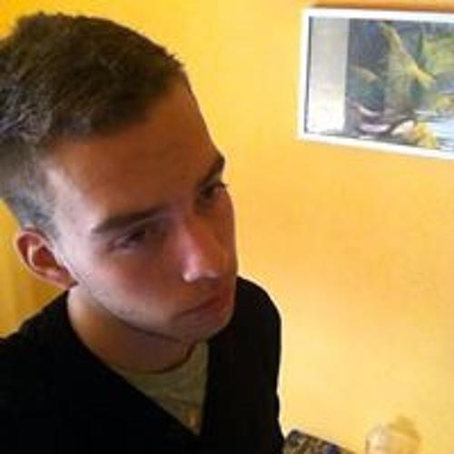 Keller Olivär's avatar