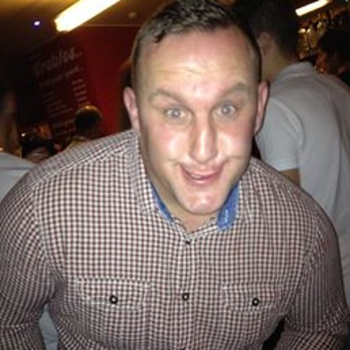 Stuart Black 11's avatar