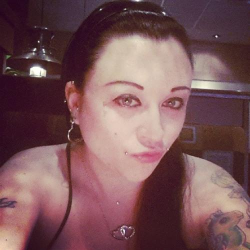 Ruthe Reichard's avatar