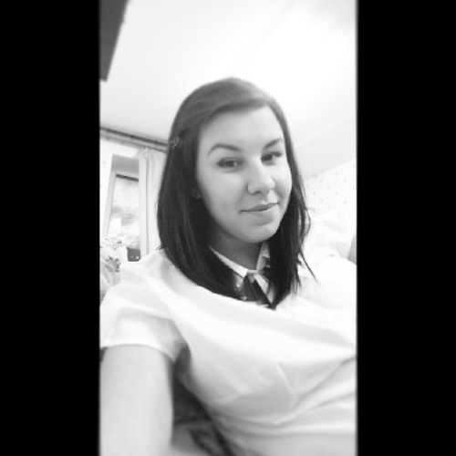 Althea Aumiller2's avatar