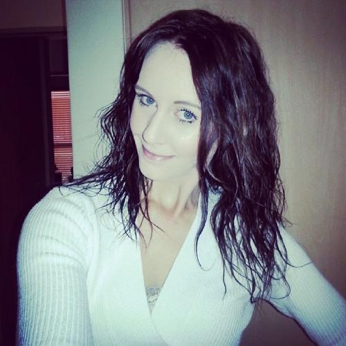 Tiara Trace's avatar