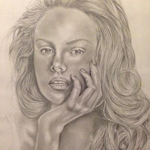 Tina Statler's avatar