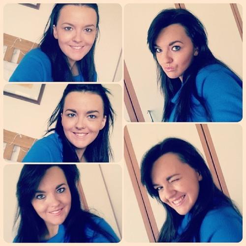 Anneliese Artiaga's avatar