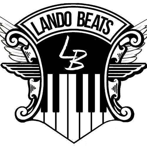 Lando Beats's avatar