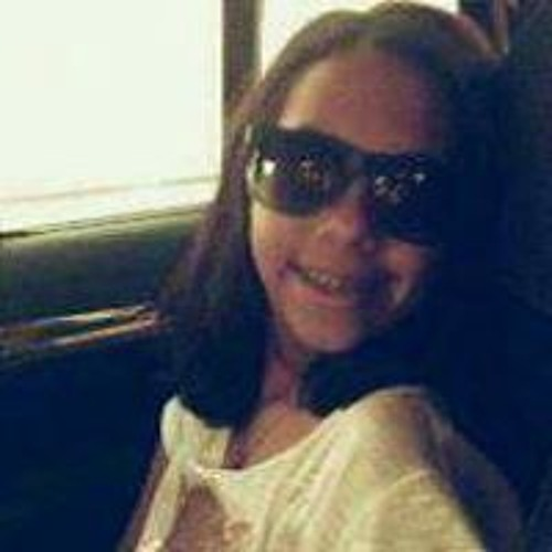 Giovanna Carlos Rodriques's avatar