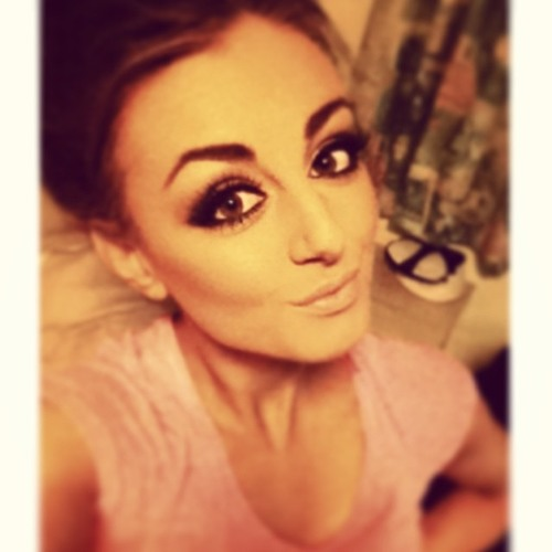 Basilia Neira2's avatar