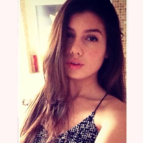 niliya's avatar