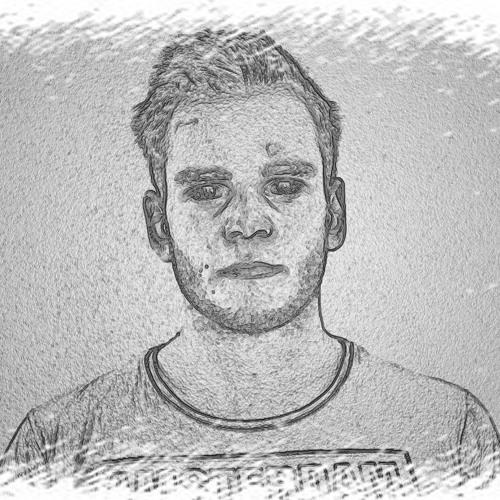 Malauny's avatar