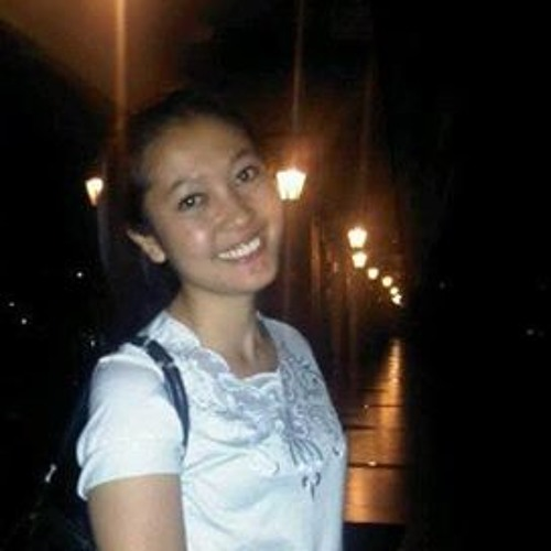 Chandra Windi Wiliawati's avatar