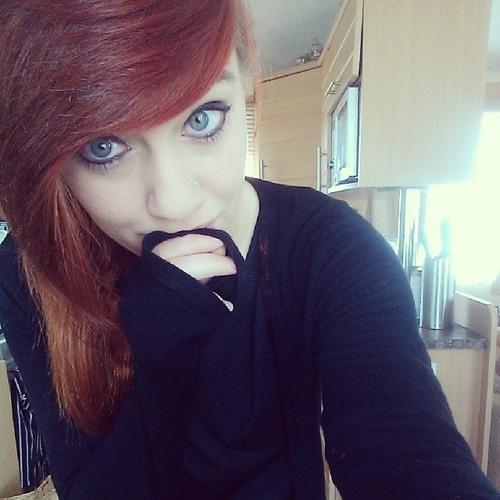 Danica Doyal's avatar